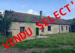 A vendre Montjavoult 600012124 Selectimmo
