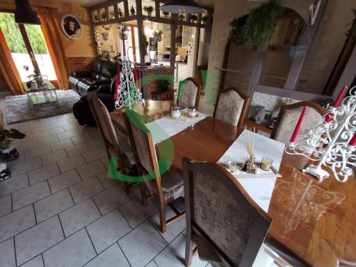 A vendre Saint Clair Sur Epte 600012163 Selectimmo