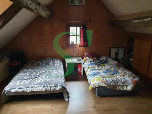 A vendre Chars 600012169 Selectimmo