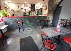 A vendre Café   tabac   presse Magny En Vexin | Réf 600012254 - Selectimmo