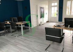 A vendre Maison Gisors | Réf 600012308 - Selectimmo