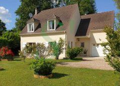 A vendre Maison Seraincourt | Réf 600012315 - Selectimmo