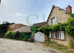 A vendre Maison Bray Et Lu | Réf 600012322 - Selectimmo