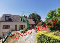 A vendre Maison Gisors | Réf 600012346 - Selectimmo
