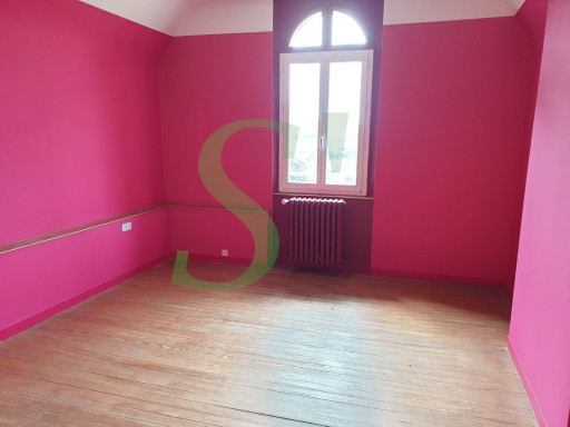 A vendre  Chaumont En Vexin | Réf 600012351 - Selectimmo