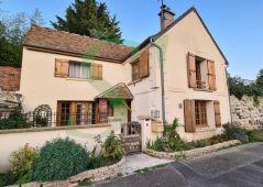 A vendre Maison Chaumont En Vexin | Réf 600012394 - Selectimmo