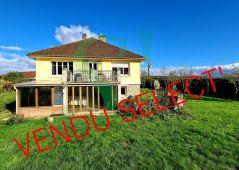 A vendre Maison Gisors | Réf 600012414 - Selectimmo