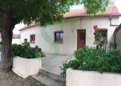 A vendre Maison Les Thilliers En Vexin | Réf 600012418 - Selectimmo