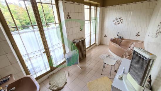 A vendre  Chaumont En Vexin | Réf 600012424 - Selectimmo