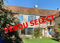 A vendre Maison Chars | Réf 600012425 - Selectimmo