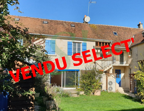 A vendre  Chars | Réf 600012425 - Selectimmo