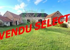 A vendre Maison Gisors | Réf 600012438 - Selectimmo