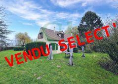 A vendre Maison Magny En Vexin | Réf 600012448 - Selectimmo