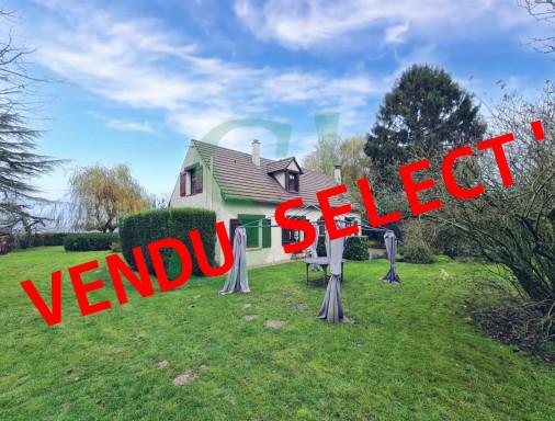 A vendre  Magny En Vexin   Réf 600012448 - Selectimmo
