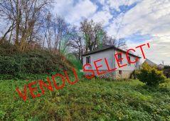 A vendre Maison Chaumont En Vexin | Réf 600012452 - Selectimmo
