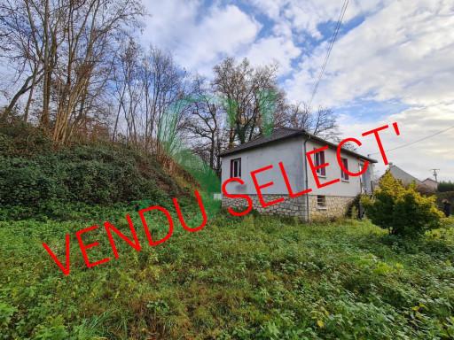 A vendre  Chaumont En Vexin | Réf 600012452 - Selectimmo