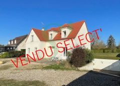 A vendre Maison Gisors | Réf 600012479 - Selectimmo
