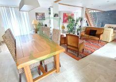 A vendre Maison Chaumont En Vexin | Réf 600012500 - Selectimmo