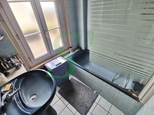 A vendre  Les Thilliers En Vexin   Réf 600012507 - Selectimmo