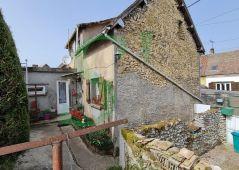 A vendre Maison Gisors | Réf 600012517 - Selectimmo