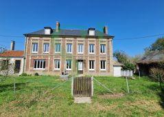 A vendre Maison Saint Clair Sur Epte | Réf 600012521 - Selectimmo