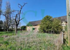 A vendre Maison à rénover Les Thilliers En Vexin | Réf 600012522 - Selectimmo