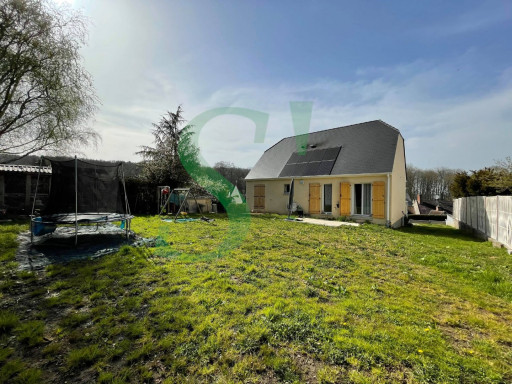 A vendre  Chars | Réf 600012525 - Selectimmo