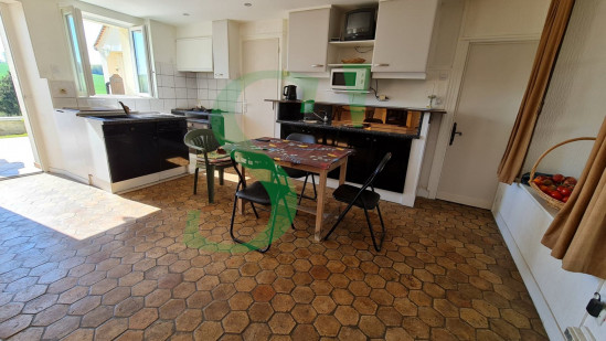 A vendre  Chars   Réf 600012530 - Selectimmo