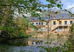 A vendre Maison Chaumont En Vexin | Réf 600012533 - Selectimmo