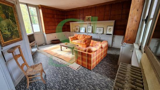 A vendre  Chaumont En Vexin | Réf 600012533 - Selectimmo
