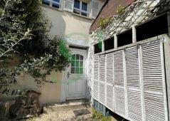 A vendre Maison de ville Gisors | Réf 600012557 - Selectimmo