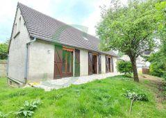 A vendre Maison Chaumont En Vexin | Réf 600012561 - Selectimmo
