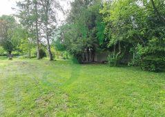 A vendre Terrain constructible Chaumont En Vexin | Réf 600012562 - Selectimmo