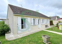 A vendre Maison Gisors | Réf 600012563 - Selectimmo