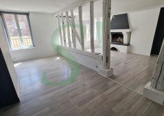 A vendre Duplex Chaumont En Vexin | Réf 600012573 - Selectimmo