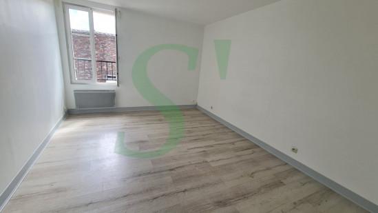 A vendre  Chaumont En Vexin   Réf 600012573 - Selectimmo