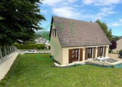 A vendre Maison Gisors | Réf 600012580 - Selectimmo