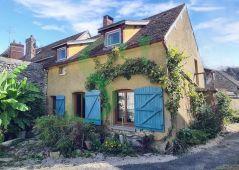 A vendre Maison Chaumont En Vexin | Réf 600012598 - Selectimmo