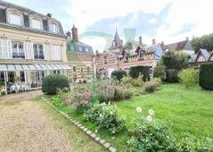 A vendre Maison Chaumont En Vexin | Réf 600012601 - Selectimmo