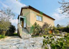 A vendre Maison Saint Clair Sur Epte | Réf 600012606 - Selectimmo