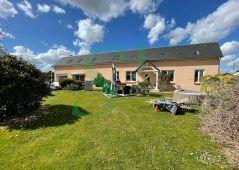 A vendre Maison Les Thilliers En Vexin | Réf 600012607 - Selectimmo