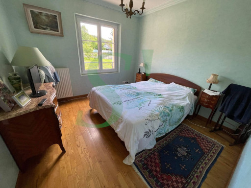 A vendre  Chars | Réf 600012619 - Selectimmo