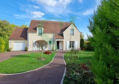 A vendre Maison Magny En Vexin | Réf 600012642 - Selectimmo