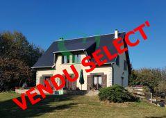 A vendre La Houssoye 60001546 Selectimmo