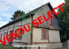 A vendre Touffreville 60001668 Selectimmo