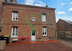A vendre Maison Les Thilliers En Vexin | Réf 950122613 - Selectimmo