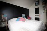A vendre Chantilly 60004117 Adaptimmobilier.com