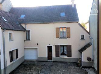 A vendre Chezy Sur Marne 60004258 Portail immo