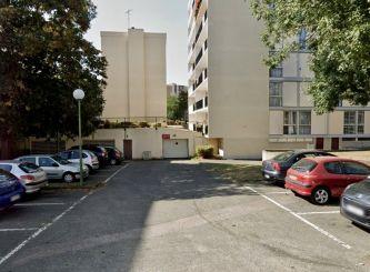 A vendre Parking intérieur Nogent Sur Oise | Réf 600043362 - Portail immo