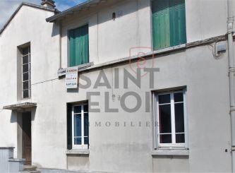 A vendre Villers Saint Paul 600052199 Portail immo